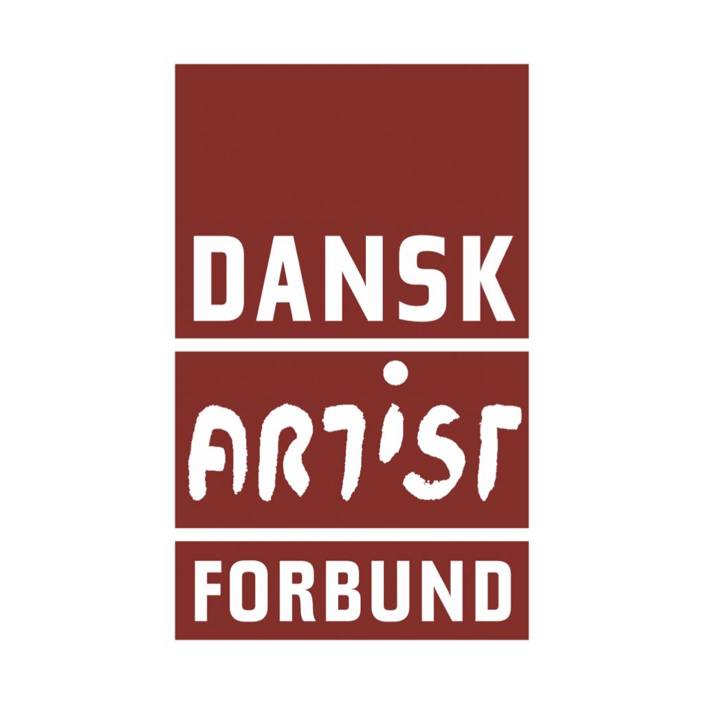 Asger Steenholdt - Dansk Artist Forbund.jpeg