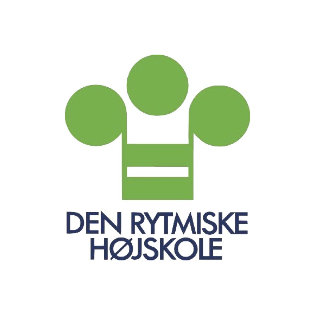 Asger Steenholdt - Den Rytmiske Højskole.jpeg