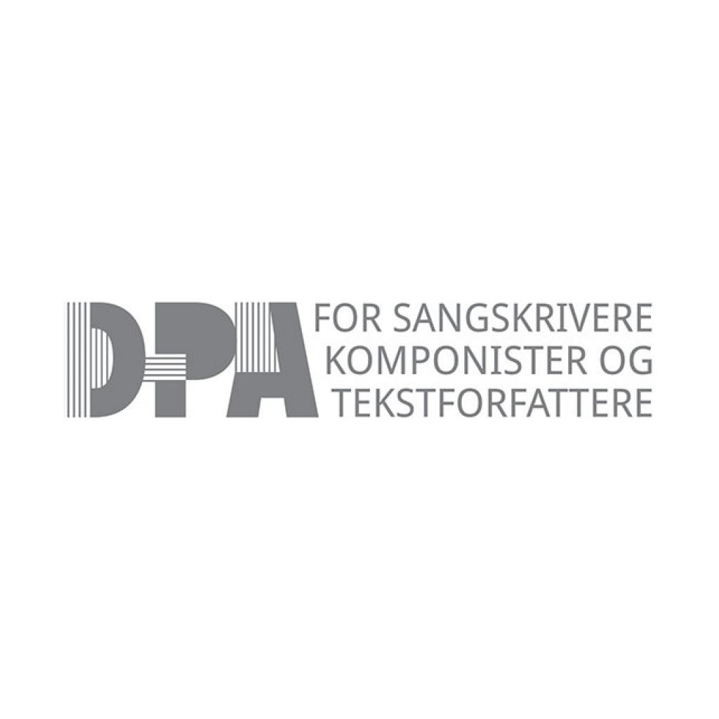 Asger Steenholdt - DPA.jpeg