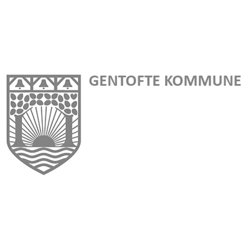Asger Steenholdt - Gentofte Kommune.jpeg