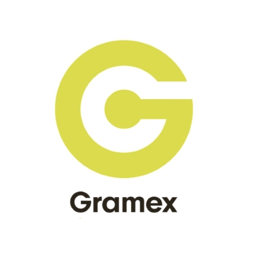 Asger Steenholdt - Gramex.jpeg