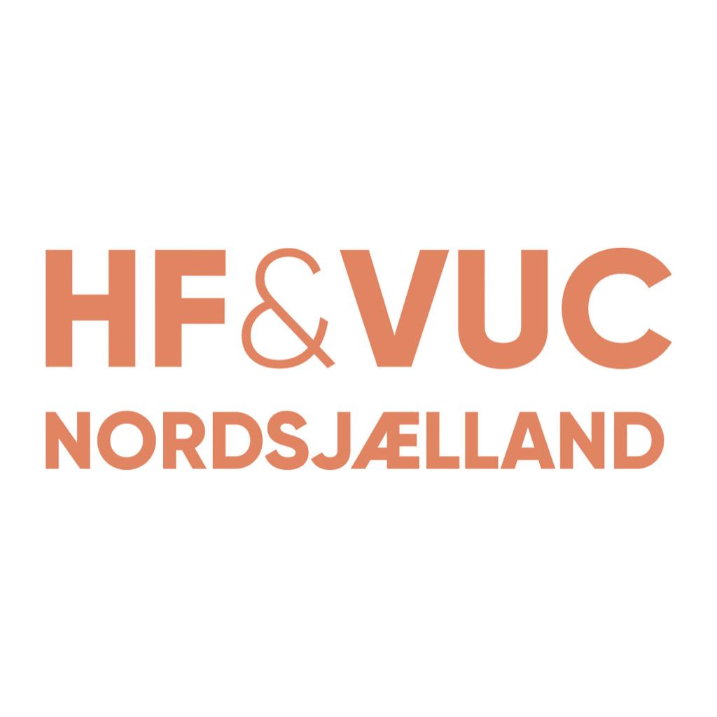 Asger Steenholdt - HF & VUC Nordsjælland.jpeg