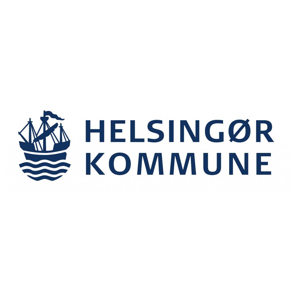 Asger Steenholdt - Helsingør Kommune.jpeg