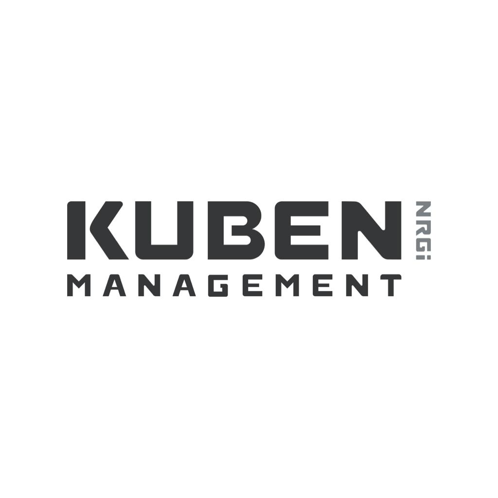 Asger Steenholdt - Kuben Management.jpeg