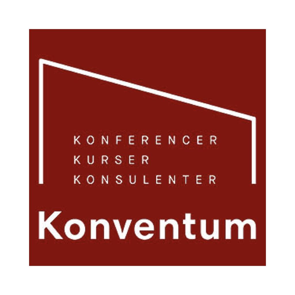 Asger Steenholdt - Konventum.jpeg