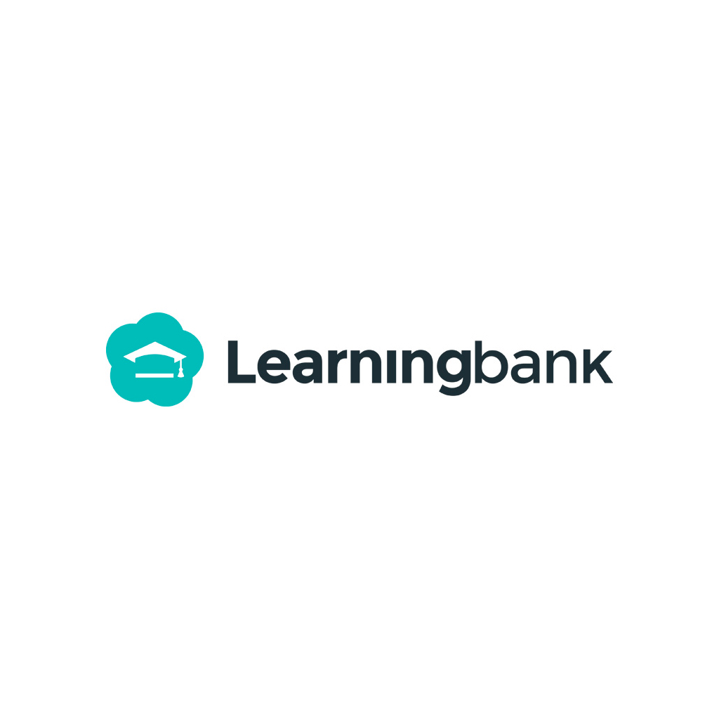 Asger Steenholdt - Learningbank.jpeg