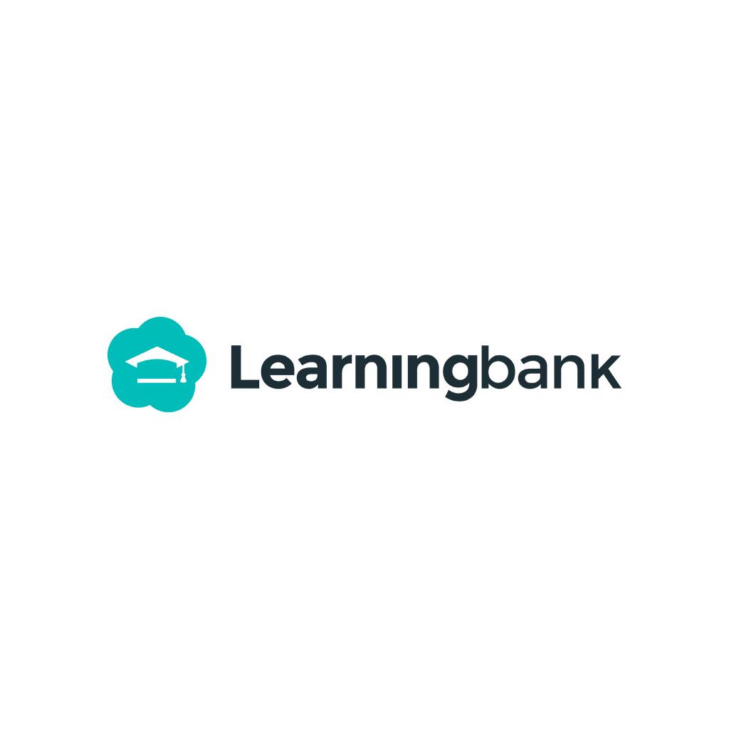 Asger Steenholdt - Learningbank.jpeg