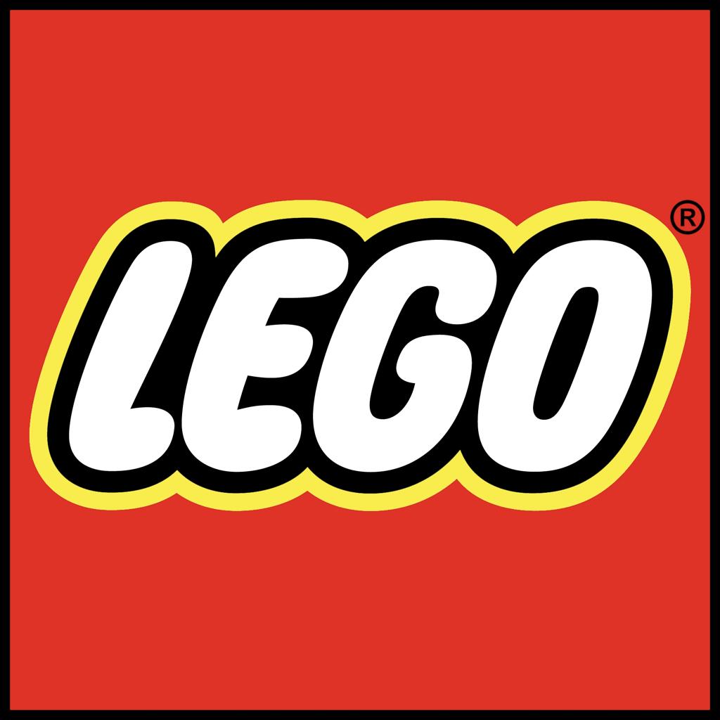 Asger Steenholdt - Lego.jpeg