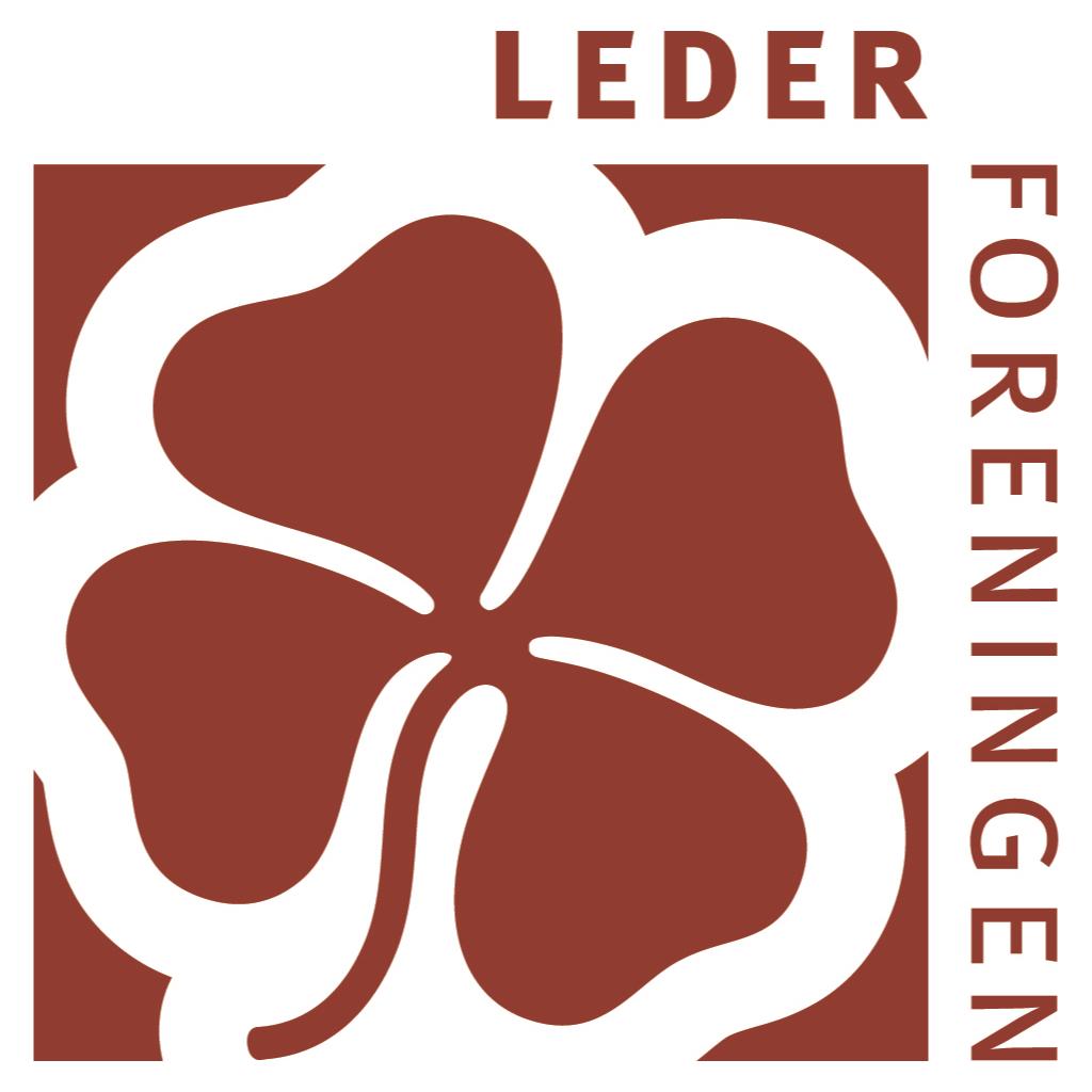 Asger Steenholdt - Leder Foreningen.jpeg