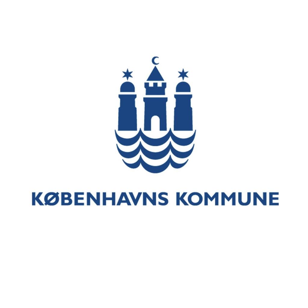Asger Steenholdt - Logo Københavns Kommune.jpeg