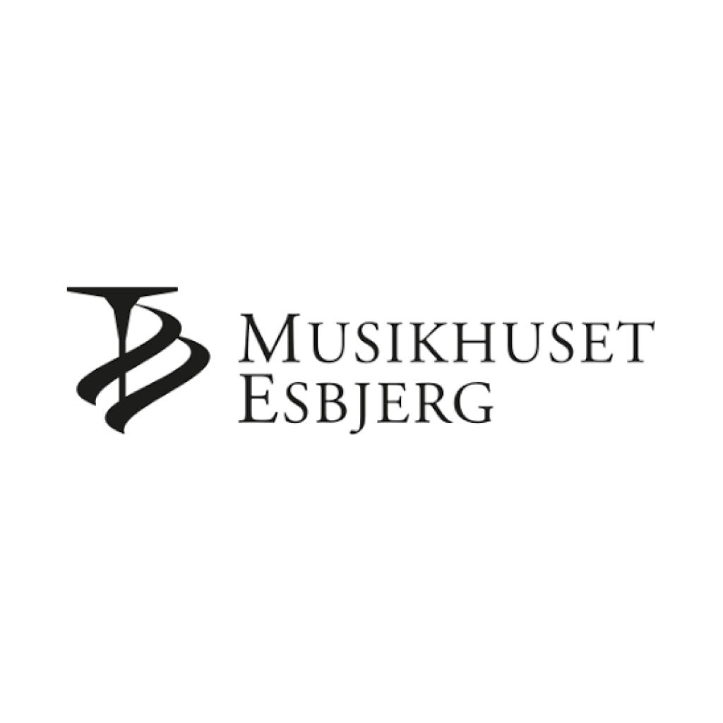 Asger Steenholdt - Musikhuset Esbjerg.jpeg