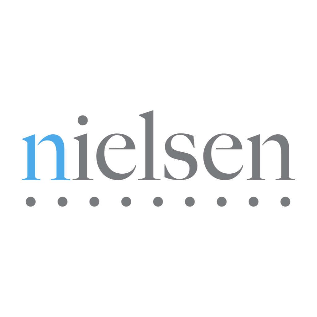 Asger Steenholdt - Nielsen.jpeg