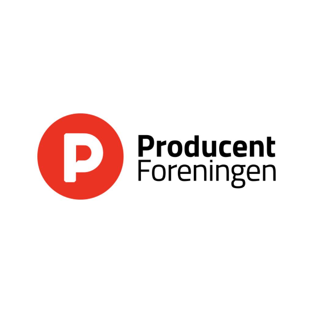 Asger Steenholdt - Producentforeningen.jpeg