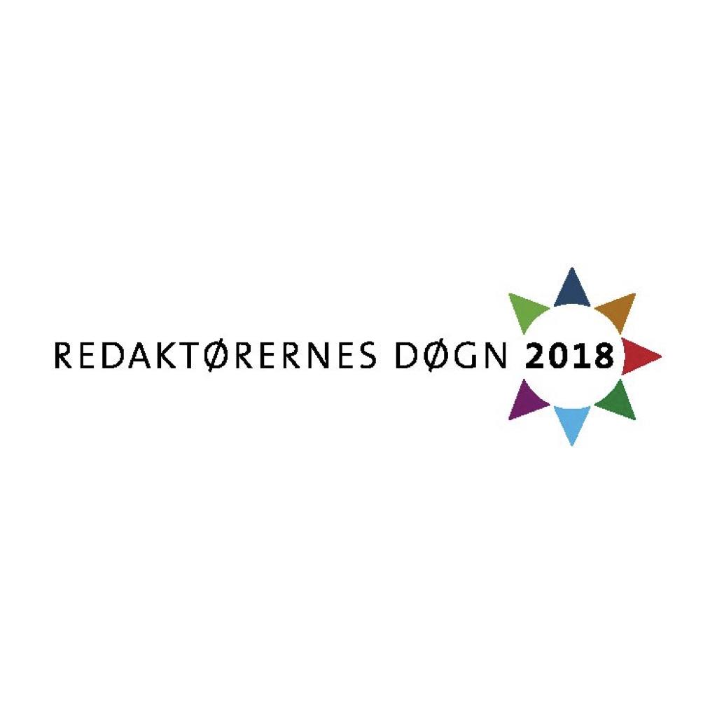 Asger Steenholdt - Redaktørernes Døgn 2018.jpeg