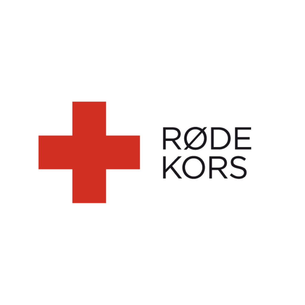 Asger Steenholdt - Røde Kors.jpeg