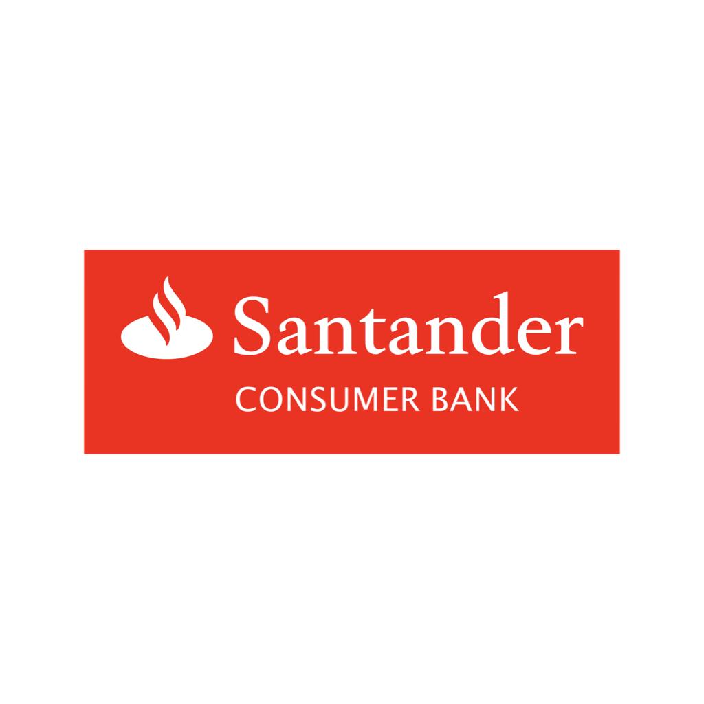 Asger Steenholdt - Santander.jpeg
