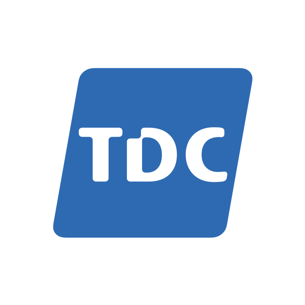 Asger Steenholdt - TDC.jpeg