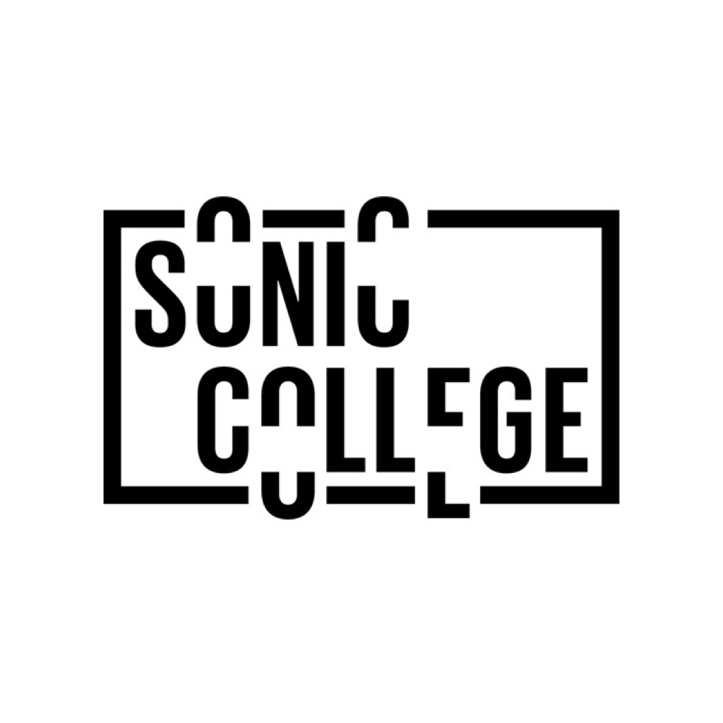 Asger Steenholdt - Sonic College.jpeg