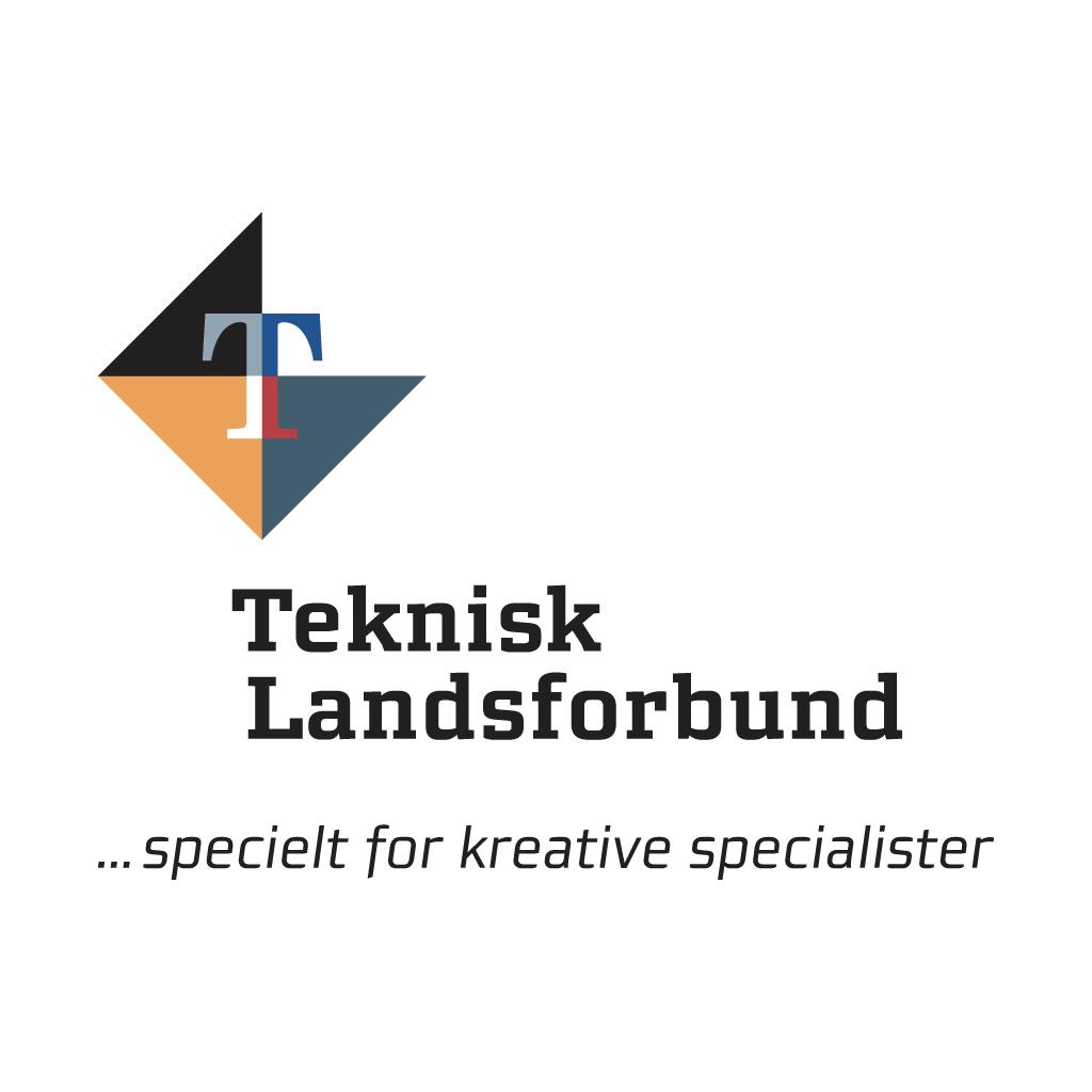 Asger Steenholdt - Teknisk Landsforbund.jpeg