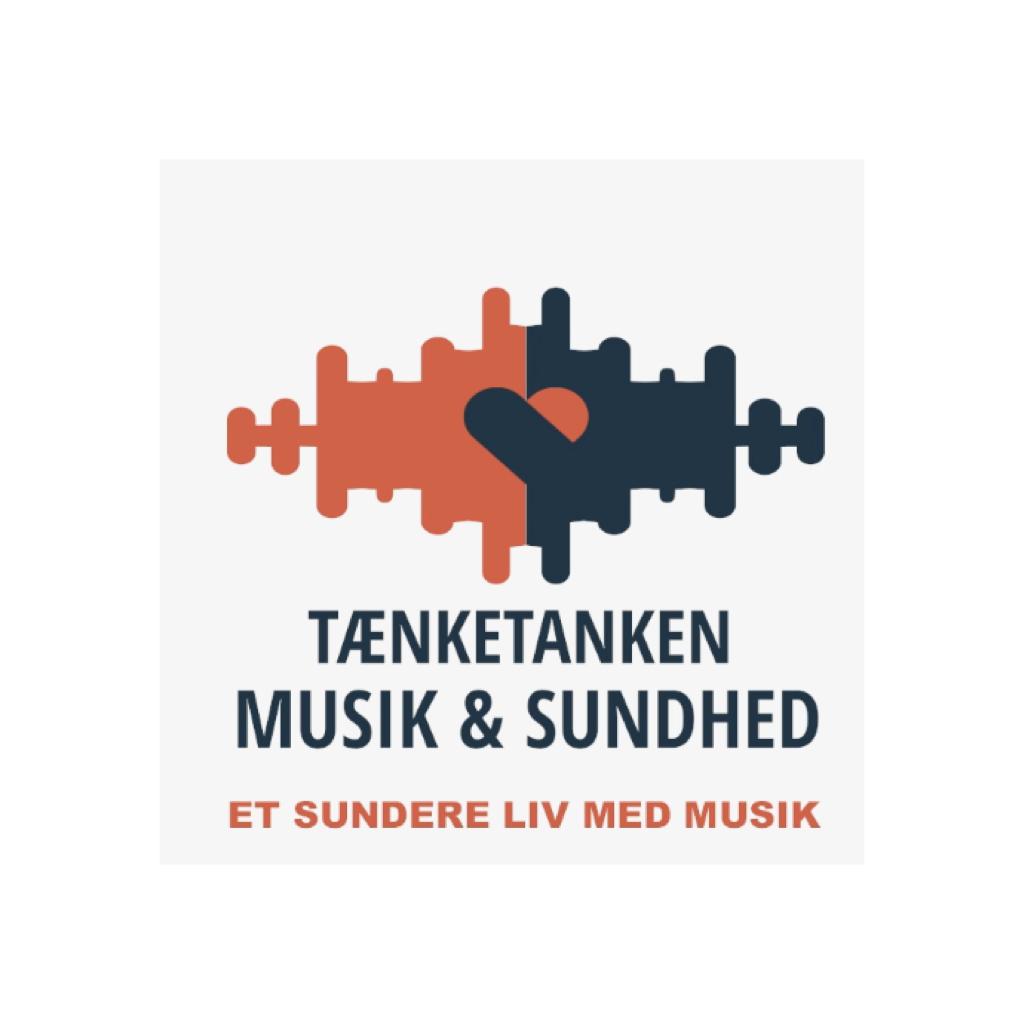 Asger Steenholdt - Tænketanken Musik & Sundhed.jpeg