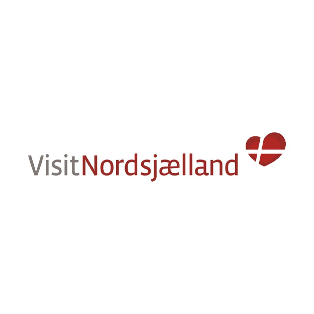 Asger Steenholdt - VisitNordsjælland.jpeg