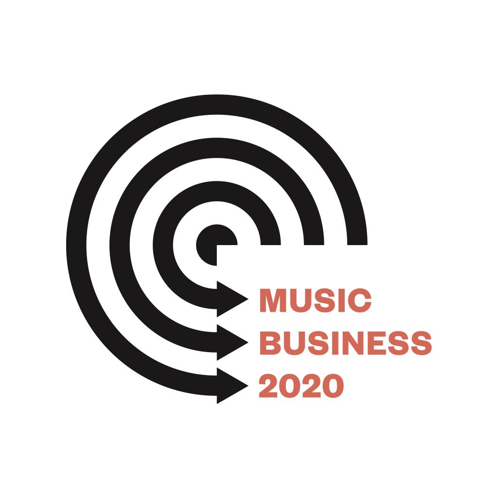 """""""Der lyder stor ros til netværksfacilitatoren. Alle interviewede netværksdeltagere giver udtryk for, at de oplever ham som særdeles engageret, indlevende og dygtig til at facilitere de forskellige netværk.""""    Ekstern evalueringsrapport om MusicBusiness2020, udarbejdet af Ineva"""