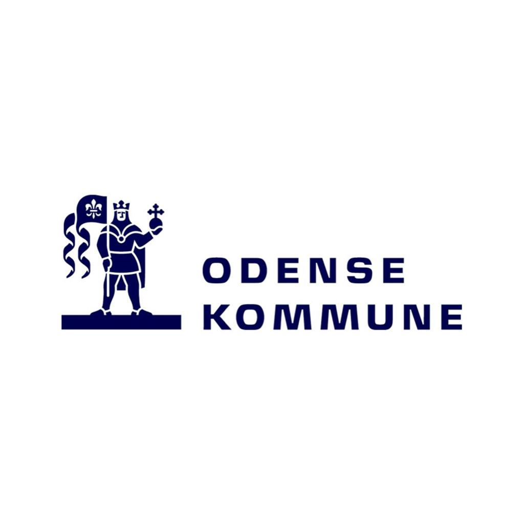 """""""Vi har haft stor glæde af at arbejde sammen med Asger i forbindelse med en gruppeudviklingsproces, og jeg kan give Asger mine bedste anbefalinger hvis man vil videre – sammen""""    Birgit Pedersen – Web-chef, Odense Kommune"""