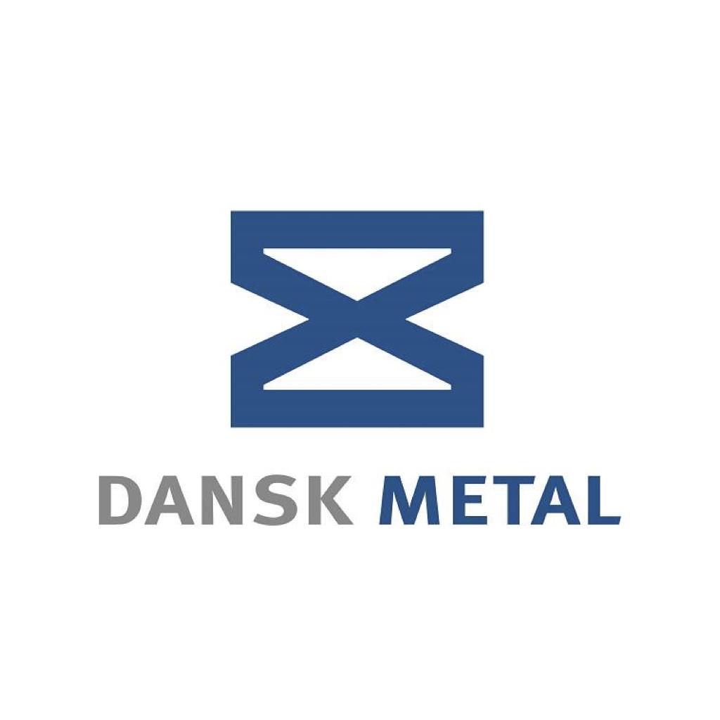 """""""Asger er genial til at få mennesker til at samarbejde, og han er god til at få folk til at holde fokus på målet og få dem ud af dødvande.""""    Jesper Christensen, Afdelingsformand i Dansk Metal"""