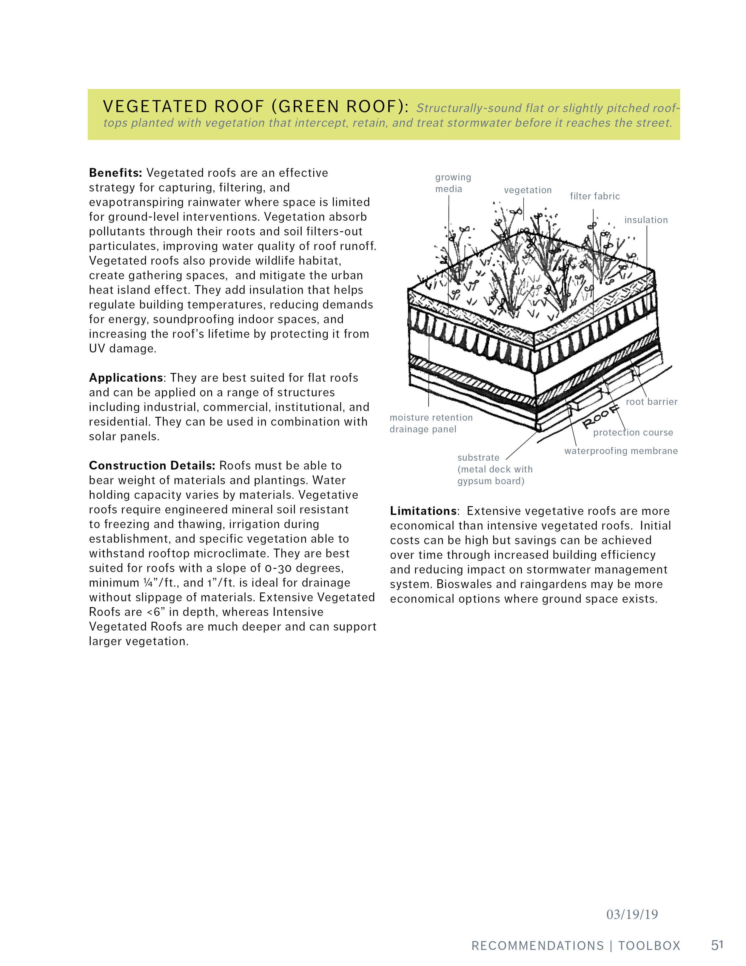 toolbox6.jpg