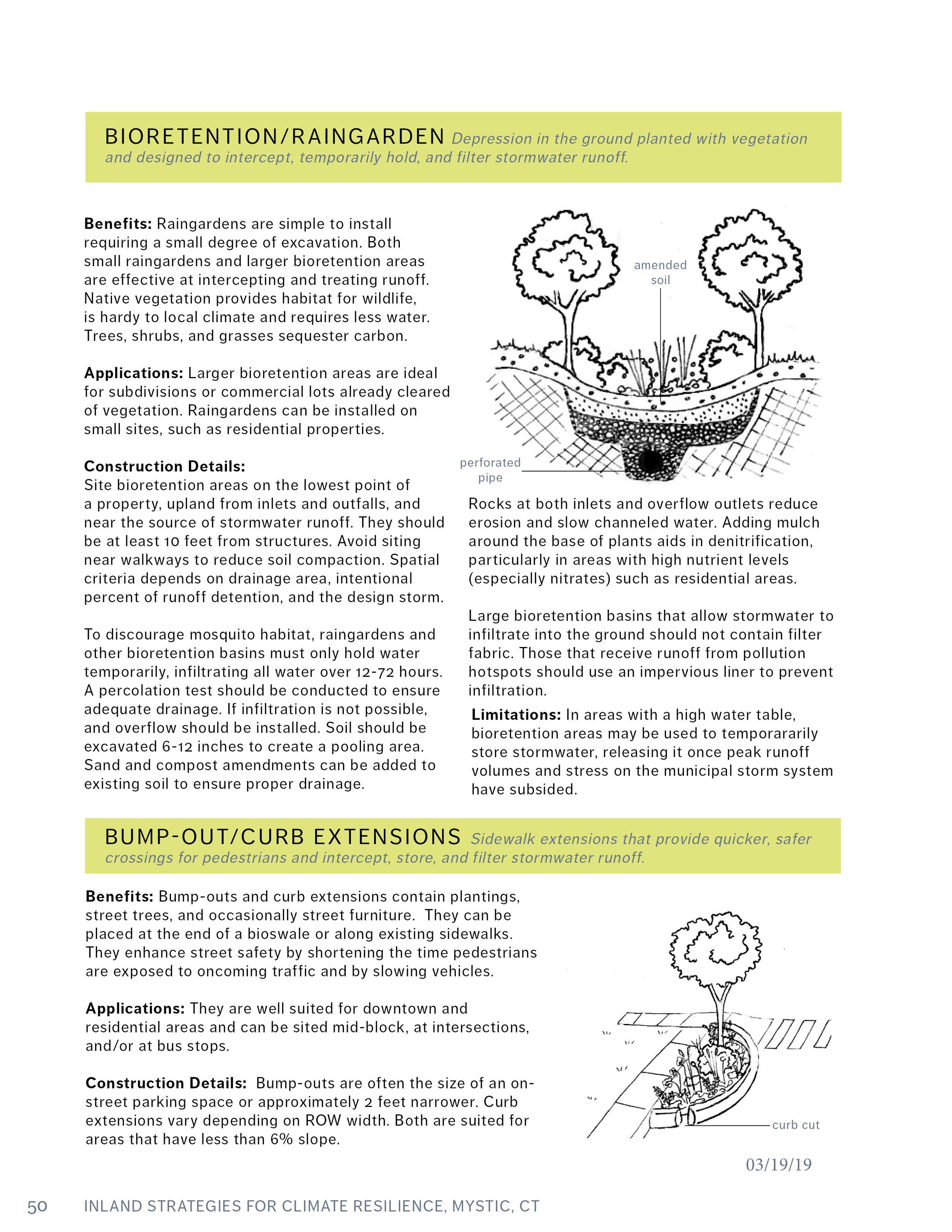 toolbox5.jpg