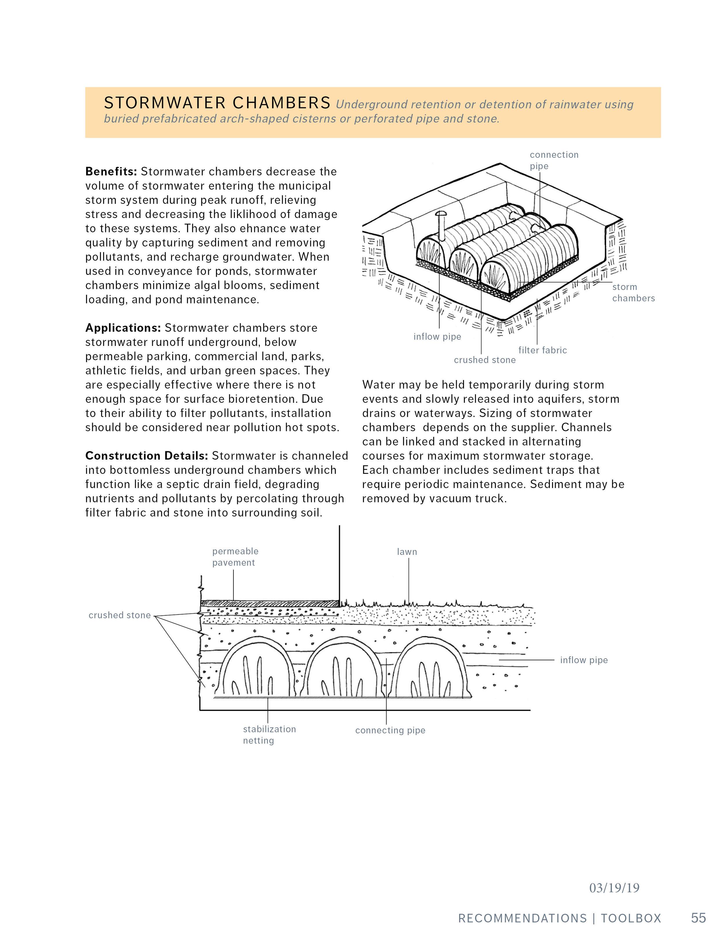 toolbox10.jpg