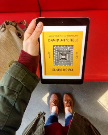 Slade House- David Mitchell.jpg