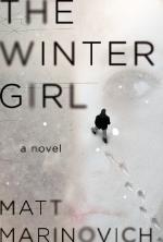winter girl.jpg