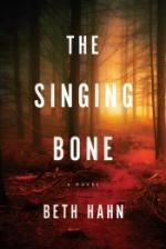 the-singing-bone-9781942872566_hr.jpg