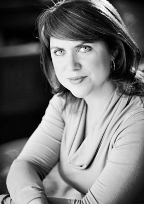 Lisa Gardner - Lisa Gardner Official Website