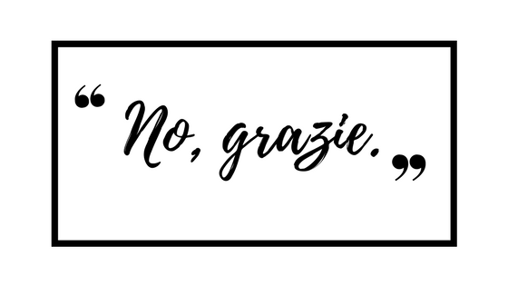 NO GRAZIE 2.png