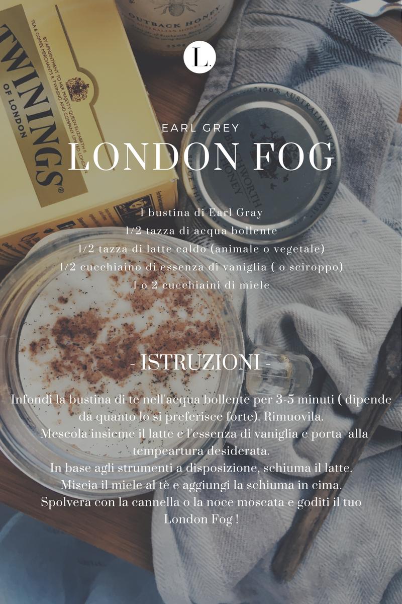 lonon fog  + istruzioni.png