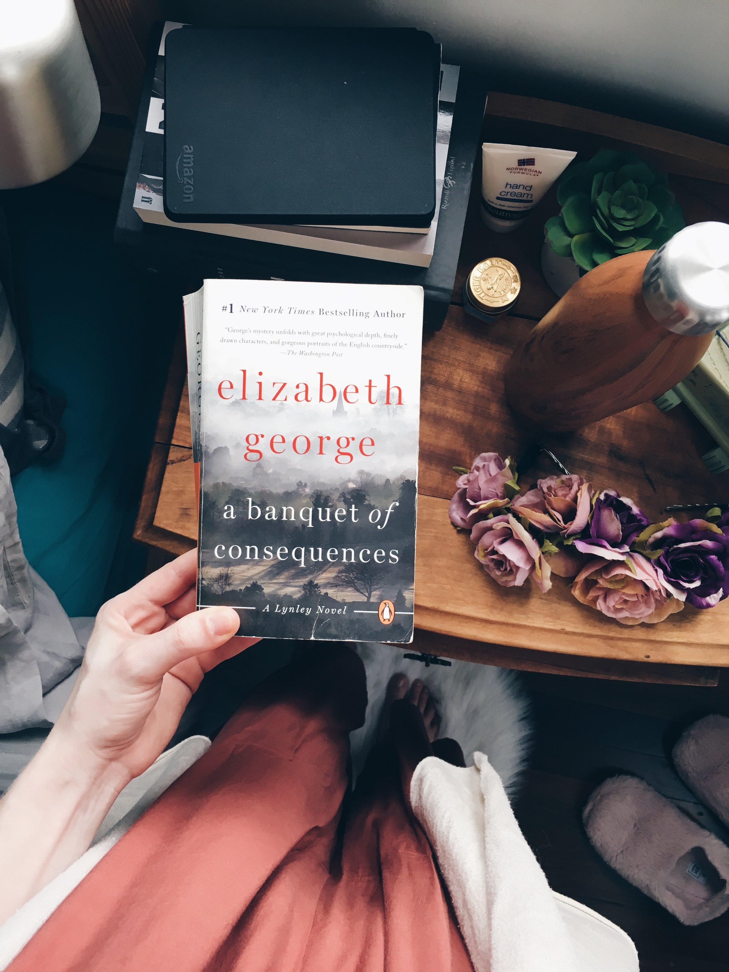 ElizabethGeorge.JPG