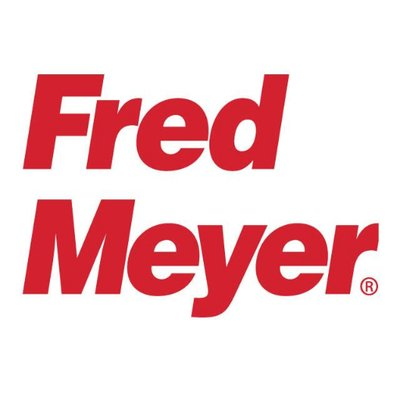 Fred Meyer Corporate Headquarters, Portland