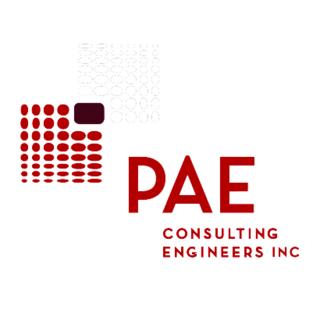 PAE Engineers, Portland | San Fransisco | Seattle | Eugene