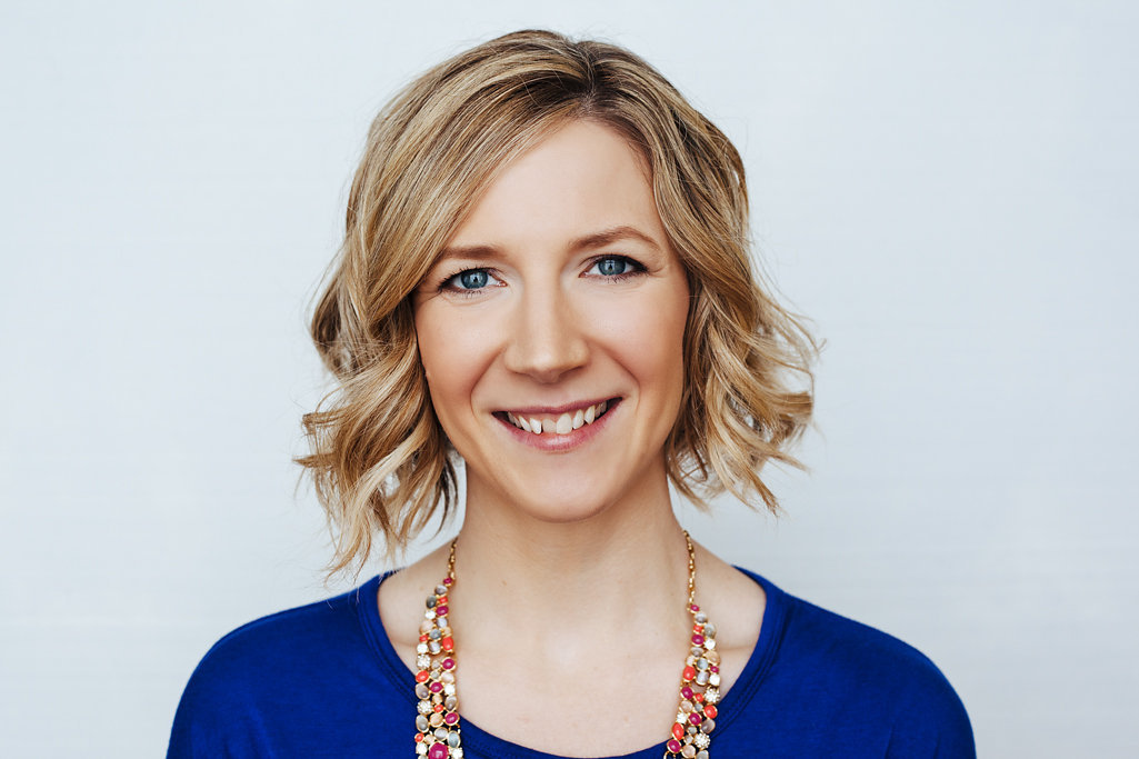 Sarah Hammer Stevens, LAc was listed as one of the best Portland acupuncturist by Portland Monthly in 2018 and 2019.