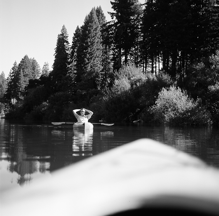 Amy Kiel Photography