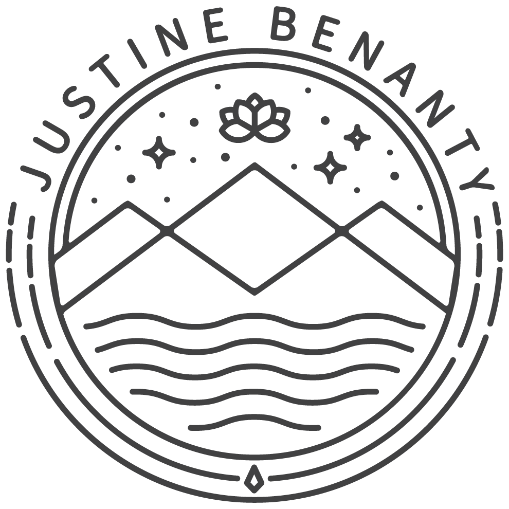 Justine Benanty_Logo_2B_Transparent.png