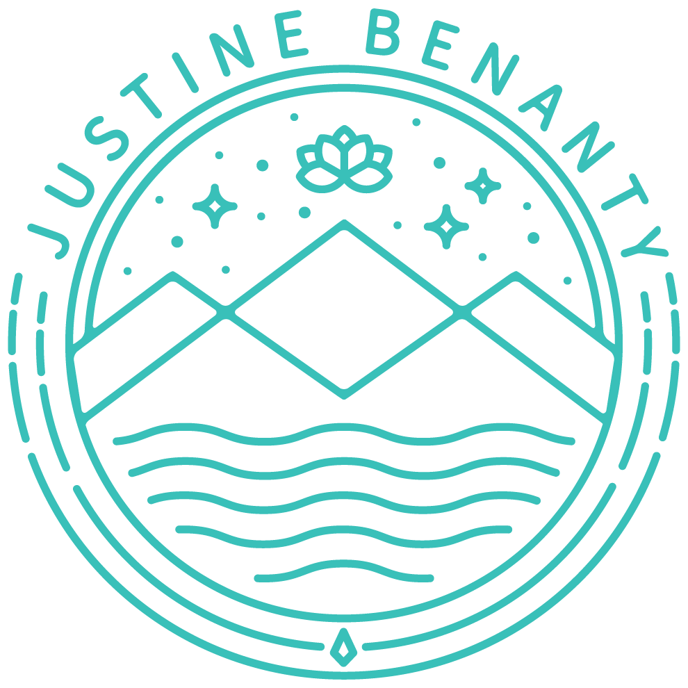 Justine Benanty_Logo_2C_Transparent.png