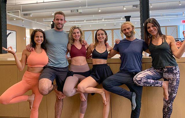 Yoga or Rockettes training??🧘🏻♀️🧘🏼♂️🧘🏼♀️🧘🏻♀️🧘🏼♂️🧘🏻♀️