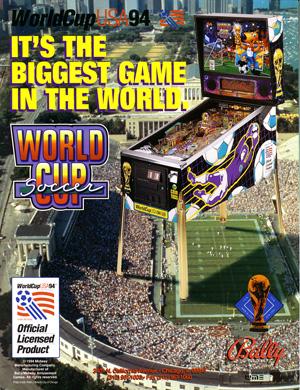worldcupsoccer.jpg