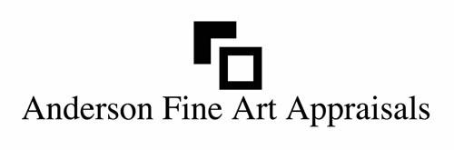 AFAA Logo B on W 2016-500px.jpg