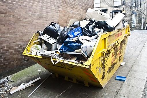 rubbish-143465__340.jpg