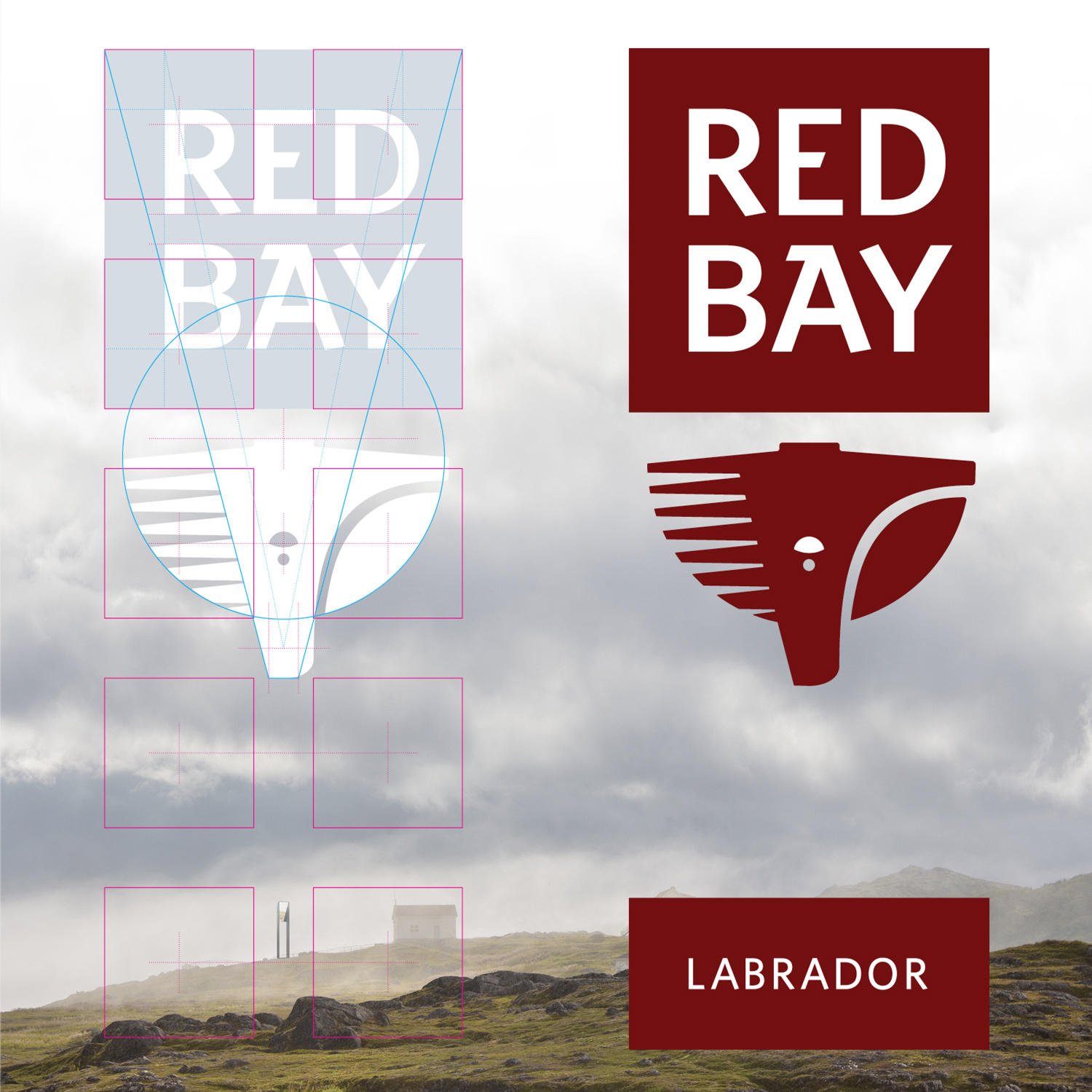 Red Bay Basque Whaling Station