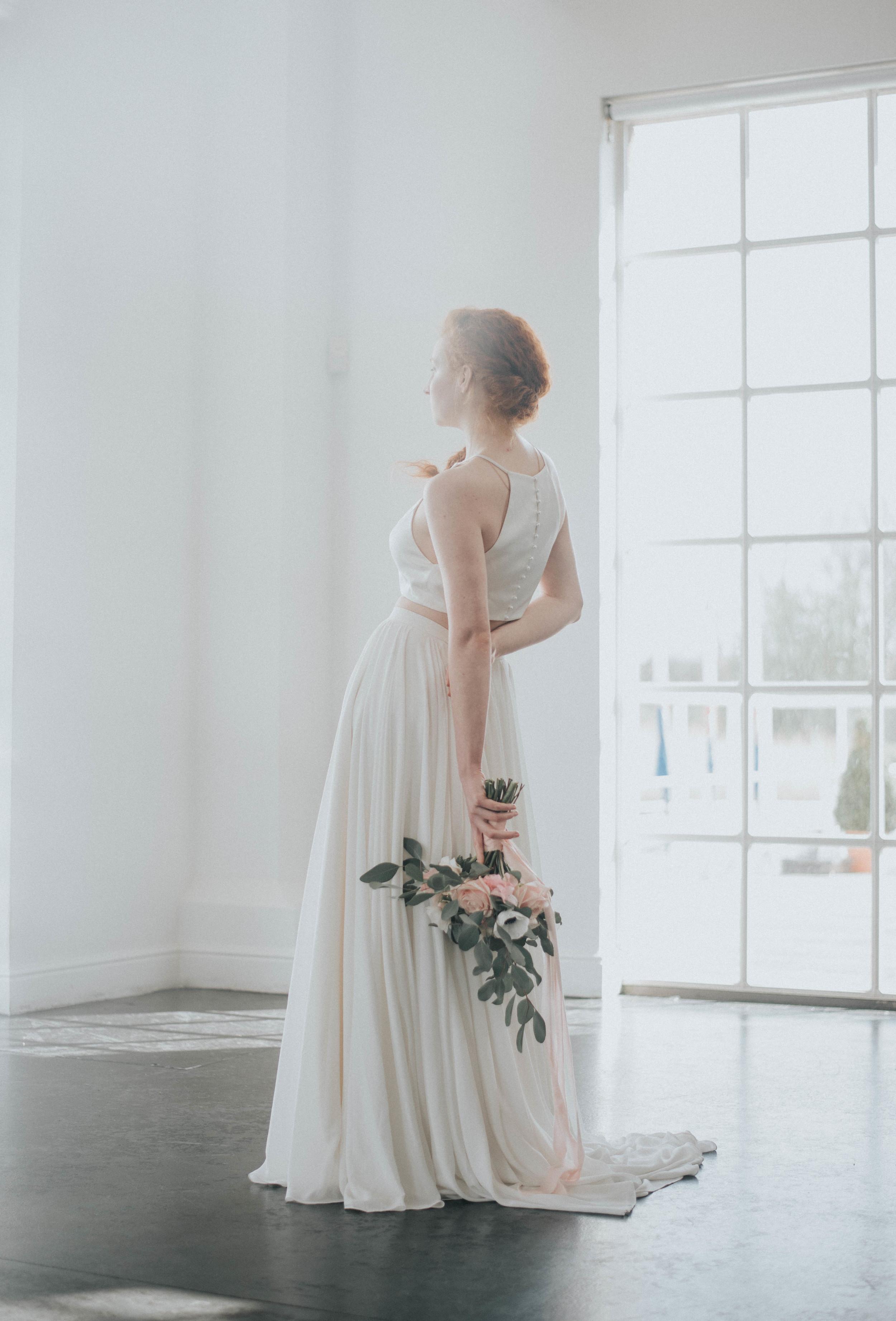 CrystalChic_WeddingInspiration-23.jpg